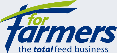 logo-for-farmers